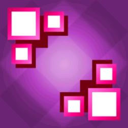 violet CIRCUS