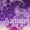 Azitate